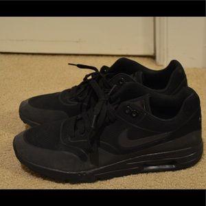 Nike Air Max, 9